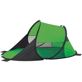 Grand Canyon Waikiki Pop-Up Beach Tent, beach green